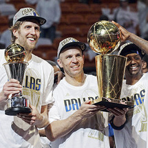 Mvp-dirk