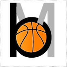 Basketball_monogram