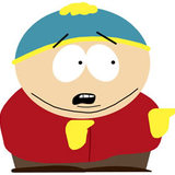 Cartman-screw-you-guys