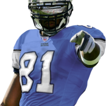 Calvin_johnson_detroit_lions-160