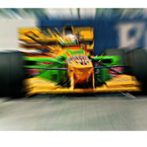 F1_racing