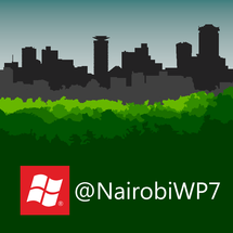 Nairobi_wp7_logo