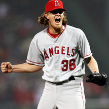 Jered-weaver