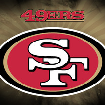 Key_art_san_francisco_49ers