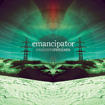 Emancipator_remixes