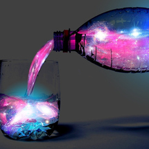 Alcohol-bottle-drink-magic-pink-favim