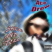 Ace_drew_show_and_tell