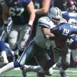 Darren_woodson-the_real_hammer_2