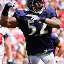 Raylewis1