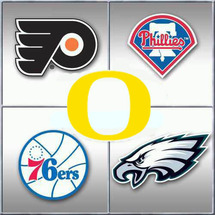 Favorite_sports_teams_logos