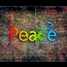 Colorful_peace_by_darksideoftheblues__2_