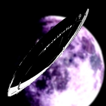 Purple_moon