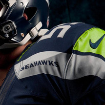 New-seahawks-uniforms-20