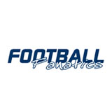 Football_fanatics_logo