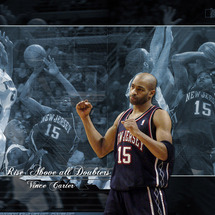 Vince-carter-nets-wallpaper