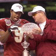 Peter-warrick-fsu