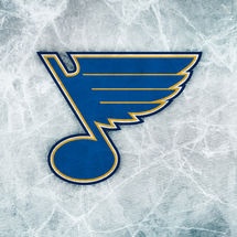 St_louis_blues_background