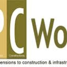 Epc_world