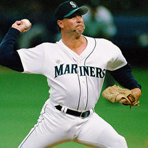 Goose_gossage_mariners