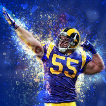 James_laurinaitis_twitter_avatar_by_joshzachary-d4vsqct