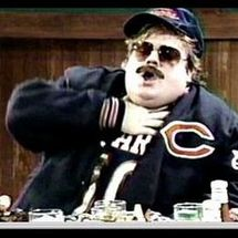 Ditka-super-fan-farley1