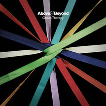 Above-and-beyond--group-therapy