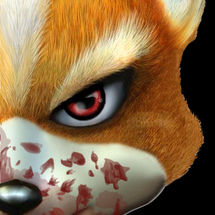 Fox_mccloud_by_t_bone_0