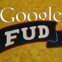 Googlefud2