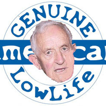Genuine-lowlife_conf_head_crop