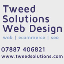 Tweedsolutionsfacebooklogo