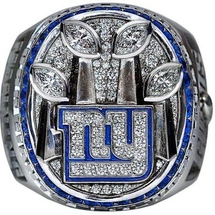 Sb46ring-large