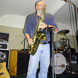 Mine__2003__4__playing_sax_at_jamorama-e