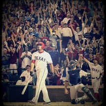 Cruz_walk_off_home_run_rangers_game_2