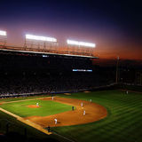 Wrigley_field