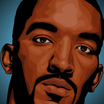 Jr_smith_illustration