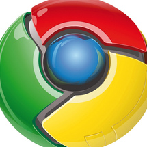 Google_chrome_39