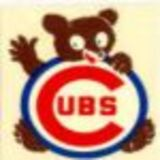 Cubs_old_logo
