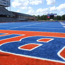 Boise-state-field-flickr-nationalparkman