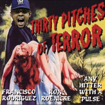 30-pitches-of-terror