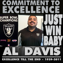 Al_davis51