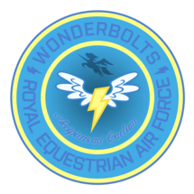 Wonderbolts_logo_by_au_spitfire-d4xee7v