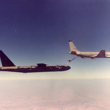 B52-kc135