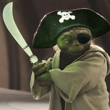 Yoda_pirate_wallpaper