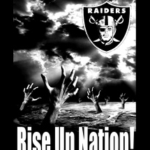 Rise_up_raiders_