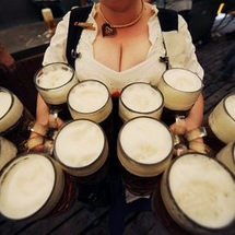 Germanbeer