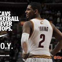 Kyrie_irving_rookie_of_the_year_2012