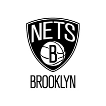 Brooklyn-nets_primary_white-bg