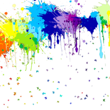 Rainbow_paint_splatters