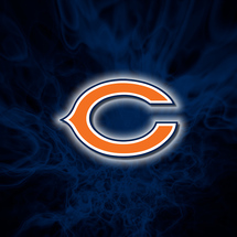 Chicago_bears_6