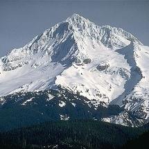 Mt-hood1